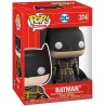 FUNKO POP HEROES DC IMPERIAL PALACE - BATMAN (374)
