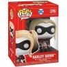 FUNKO POP HEROES DC IMPERIAL PALACE - HARLEY QUINN (376)