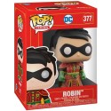 FUNKO POP HEROES DC IMPERIAL PALACE - ROBIN (377)