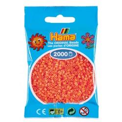 HAMA MINI 501-79 Melocotón