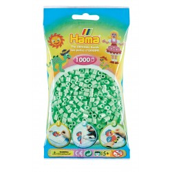 HAMA MIDI 207-98 Menta Pastel (Pastel Mint)