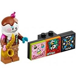 LEGO VIDIYO 43101 Bandmates HELADO