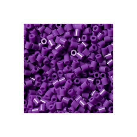207-07 Violeta