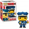 FUNKO POP TELEVISION SIMPSONS CHIEF WIGGUM (899)