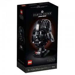 LEGO STAR WARS 75304 Casco de Darth Vader