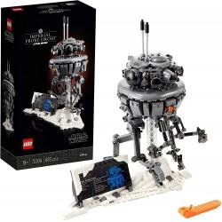 LEGO STAR WARS 75306 Droide Sonda Imperial