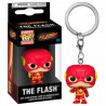 LLAVERO FUNKO POP HEROES DC THE FLASH