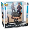 FUNKO POP ALBUMS MOTORHEAD ACE OF SPADES (08)
