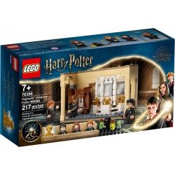 LEGO HARRY POTTER 76386 Hogwarts: Fallo de la Poción Multijugos
