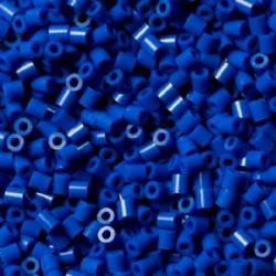 207-08 Azul
