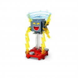 LEGO SUPER MARIO CHARACTER PACK 3 - SPARKY