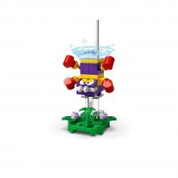 LEGO SUPER MARIO CHARACTER PACK 3 - BICHACUO