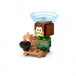 LEGO SUPER MARIO CHARACTER PACK 3 - GOOMBAYA