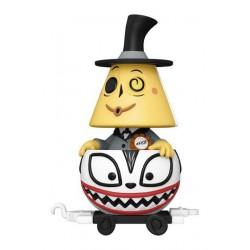 FUNKO POP DISNEY PESADILLA ANTES DE NAVIDAD TRAIN MAYOR IN GHOST CART (11)