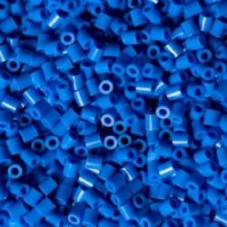 207-09 Azul claro