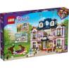 LEGO FRIENDS 41684 Gran Hotel de Heartlake City