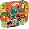 LEGO DOTS 41937 Multipack: Sensaciones de Verano