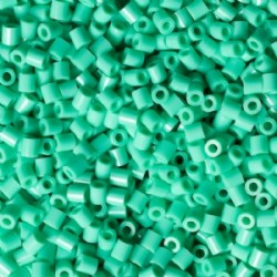 207-11 Verde claro