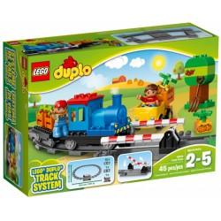 10589 Tren