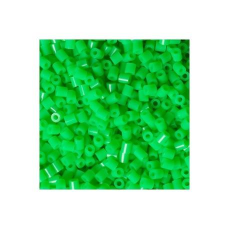 207-42 Verde fluorescente