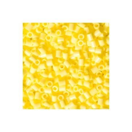 207-43 Amarillo pastel