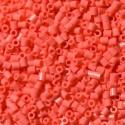 207-44 Rojo pastel/salmón