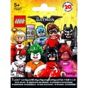 MINIFIG SERIE BATMAN MOVIE