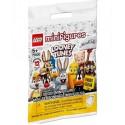MINIFIGURAS SERIE LEGO LOONEY TUNES 71030