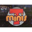 T MINIS