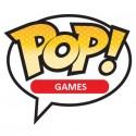 FUNKO POP GAMES