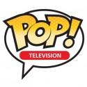 FUNKO POP TELEVISION