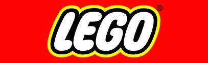 Tienda Lego en Madrid